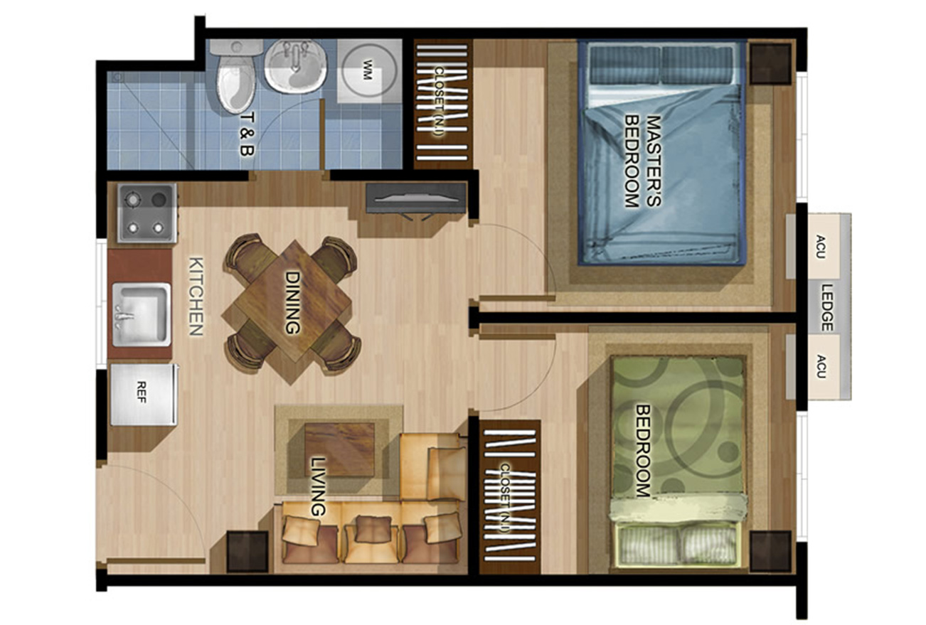 8_spatial_davao_2bedroom_floor_plan.jpg