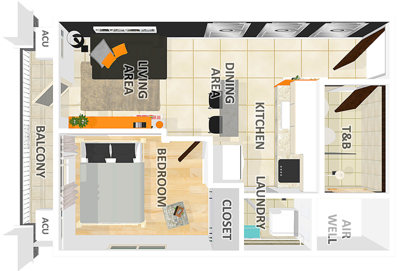 arezzo_place_davao_studio_type_floor_plan.jpg