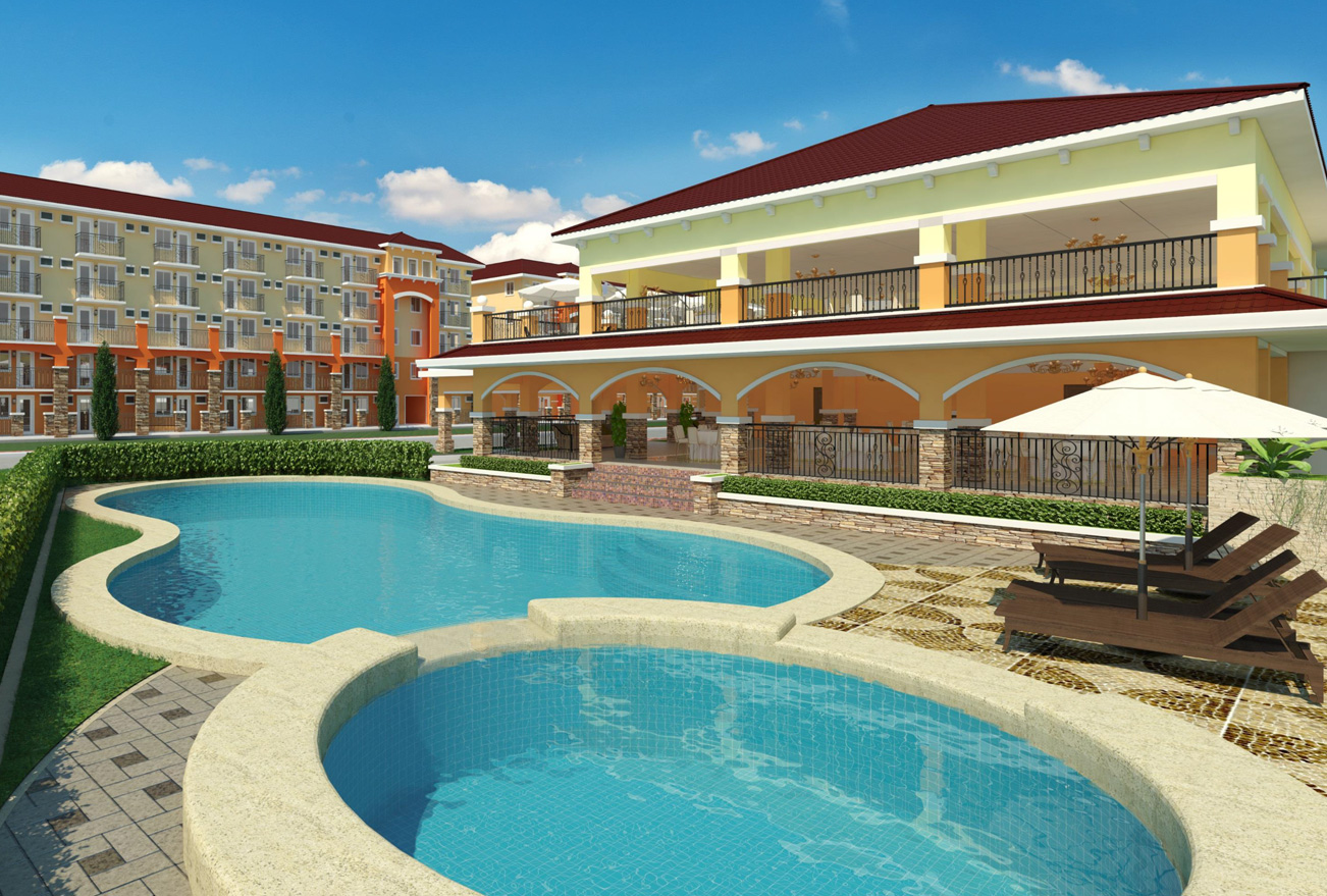 arezzo_place_davao_amenities.jpg