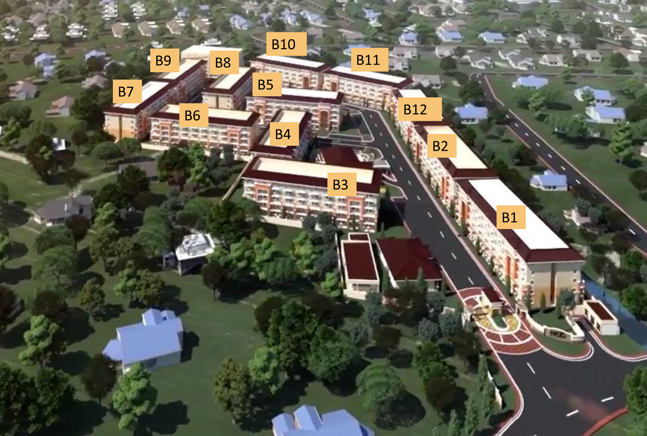 arezzo_place_davao_development_plan.jpg